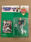 Troy Aikman 1995 Starting Lineup Action Figure With Card Factory Sealed
