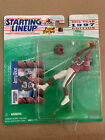 Jerry Rice 1997 Starting Lineup Action Figure Factory Sealed