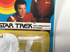 Corgi Diecast Star Trek Enterprise The Vengeance Of Khan