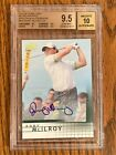 Top Rory McIlroy Cards 25