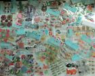 Jolees Boutique 3D Scrapbooking Stickers Lot of 50 packages as pictured