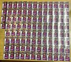 2019 Topps MLB Sticker Collection Baseball Cards 23