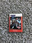 CINCINNATI REDS PETE ROSE 1988 STARTING LINE UP CARD NM VERY NICE COLLECTIBLE
