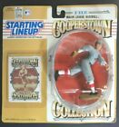 STARTING LINEUP COOPERSTOWN COLLECTION * BABE RUTH * 1994 EDITION KENNER