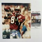 Terrell Owens Rookie Cards and Autographed Memorabilia Guide 42