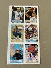 Top Jordan Spieth Golf Cards to Collect Now 22