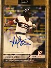 2019 Topps Now OS62A Harold Baines Auto Autograph Chicago White Sox 72 99