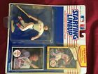 1990 STARTING LINEUP Kenner MLB MIKE GREENWELL BOSTON RED SOX NEW SEALED