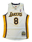 Ultimate Los Angeles Lakers Collector and Super Fan Gift Guide 55