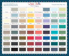 Dixie Belle Chalk Mineral Paint 69 Colors ALL SIZES FREE SHIPPING 39