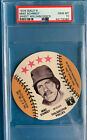 Mike Schmidt Cards, Rookie Cards and Autographed Memorabilia Guide 20