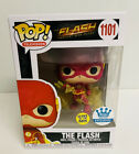 Ultimate Funko Pop Flash Figures Checklist and Gallery 54