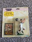 CHICAGO BEARS HOF MIKE DITKA 1989 STARTING LINEUP LEGENDS SPORTS FIGURE
