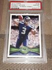 Top Russell Wilson Rookie Cards 32