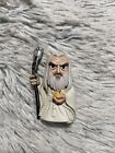 2018 Funko Lord of the Rings Mystery Minis 22