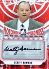2012-13 In the Game Motown Madness Hockey Cards 15