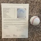 Clayton Kershaw Rookie Cards and Autograph Memorabilia Guide 47
