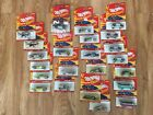 Hot Wheels Classics Series 1 and 2 Lot  2005 Toy Fair Exclusive 442 Olds