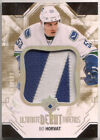 2014-15 Upper Deck Ultimate Collection Hockey Cards 15