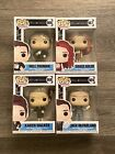 Funko Pop Will & Grace Figures 9