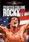 1985 Topps Rocky IV Trading Cards 8