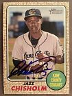 Topps to Award Collector with One-Day Corpus Christi Hooks Contract - UPDATE 16