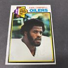 1979 Topps Football Cards 3