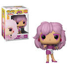 Funko Pop Jem and the Holograms Figures 17