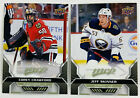2009-10 Stanley Cup Cards: Philadelphia Flyers 36