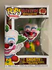 Funko Pop Killer Klowns from Outer Space Figures 9