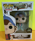 Funko Pop Gravity Falls Vinyl Figures 19