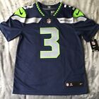 Ultimate Seattle Seahawks Collector and Super Fan Gift Guide 48