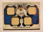 2014 Topps Museum Collection Baseball Cards 6