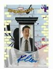 Amazing Spider-Man Autographs - 5 Key Stars to Collect 17