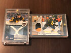2019-20 SP Game Used Hockey Cards 27
