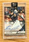 2018 Topps Now Ronald Acuna Jr Rookie Autograph 99 Auto RC SEALED