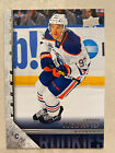 Upper Deck e-Pack Guide - 2015-16 UD Series 2 Out Now 27