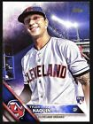 2016 Topps Update Series Baseball Variations Checklist and Gallery 18