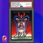 1993 SkyBox Marvel Masterpieces Trading Cards 11
