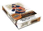 2017 18 Upper Deck Series 2 Hockey Hobby Box