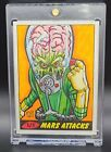 2012 Topps Mars Attacks Heritage Trading Cards 15