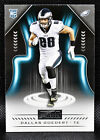 2018 Super Bowl LII Rookie Card Collecting Guide 44