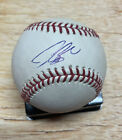 2015 Baseball Hall of Fame Inscribed Autographed Memorabilia Available Now 14