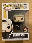 Funko Pop Jay and Silent Bob Figures 19