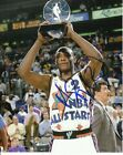 2014 Basketball Hall of Fame Rookie Card Collecting Guide 18