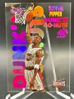 Top Scottie Pippen Cards to Add to Your Collection 29