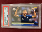 2018 Panini Instant World Cup Soccer Cards 6
