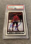 Jeremy Roenick Cards, Rookie Cards and Autograph Memorabilia Guide 36