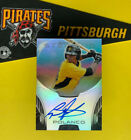 Topps Outlines Plans for Gregory Polanco Rookie Cards, Autographs 9