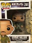 2016 Funko Pop Independence Day Vinyl Figures 7